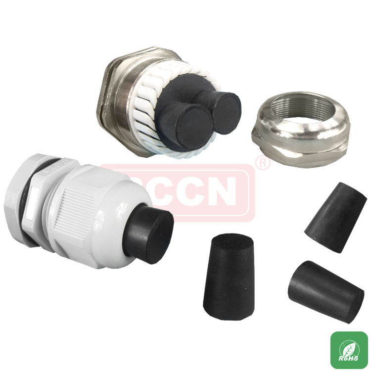 RCCN Sealing Plugs SPR-L